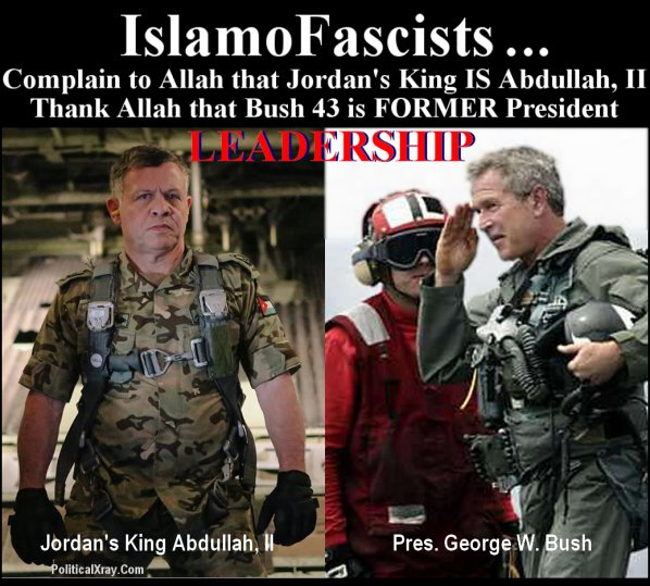 http://PoliSat.Com/IslamoFascists-Praise-Allah-that-Bush-43-is-FORMER-President.htm