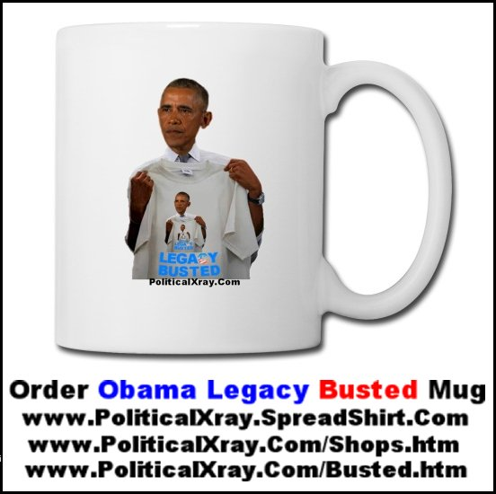 https://shop.spreadshirt.com/PoliticalXray/obama+legacy+busted+mug-A107351739