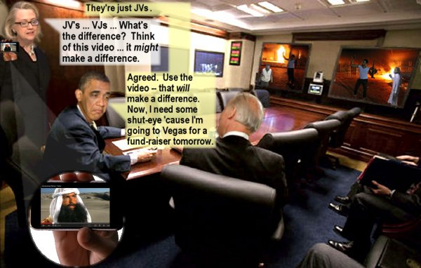 Benghazi-JV-means-Just-the-Video-0008fAa