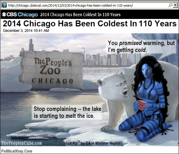 Global-Warming-Fall-2014-Chicago-Coldest