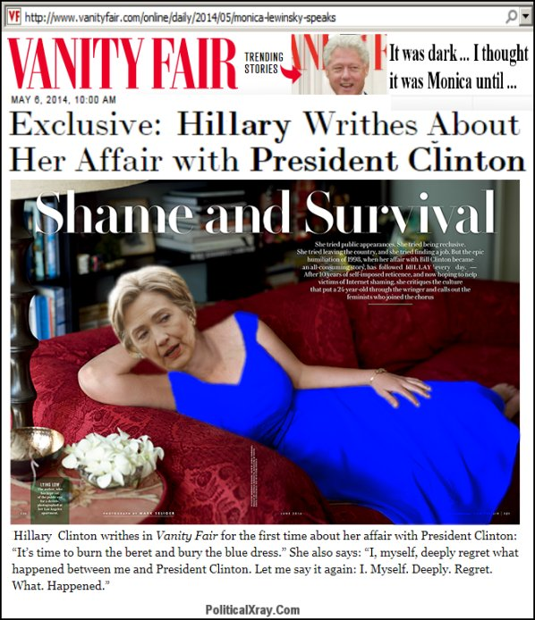 Hillary-Monica_Vanity-Fair_Victimization