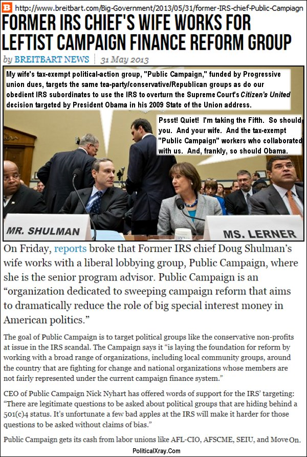 IRS-Leftist-Group-of-Wife-of-Shulman-Tar
