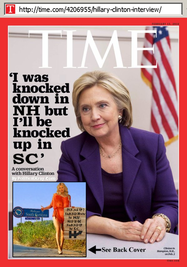 Time-Mag-Cover-Feb-2016-Hillary-Says-was